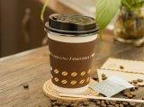Кофе 100% Дружественность к биологическому разложению бумаги наружное кольцо подшипника