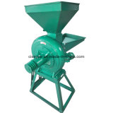 La Chine Mini disque broyeur broyeur à grains de maïs-grain Mill Machine