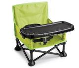 Camping chaise bébé Chaise Pliante enfants chaise pliante