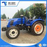 [80هب] أربعة عجلة /Farming/Compact/Mediumtractor لأنّ زراعة آلة