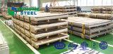 Matériaux de Construction 321 Plaque en acier inoxydable