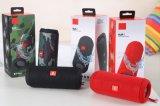 Jbl Flip4 Altavoz inalámbrico Bluetooth accesorios telefónicos