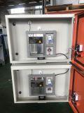 Xukang Restaurante B210 purificador y filtro de aceite