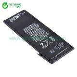 (Al por mayor todos los modelos) resistente de alta capacidad de batería del teléfono celular para el iPhone 6