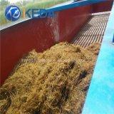 Barca acquatica della mietitrice del Weed della scrematrice dei rifiuti di Keda