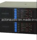 Fp10000P 4 Canal 2 Ohmios Amplificador de conmutación