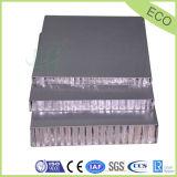 L'aluminium panneau composite Honeycomb de matériaux de construction