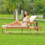 مع [أرمرست] [ركلينر] وقت فراغ [لوونج شير] مسيكة بناء أريكة محدّد تصميم خارجيّة حديقة أثاث لازم
