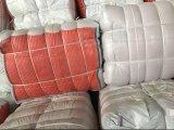 Джэй Лино Mesh Bag Raschel сетка мешок для упаковки фруктов