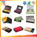 포장 종이상자를 인쇄하는 주문 로고를 위한 Zds 14years에 의하여 자격이 되는 제조자