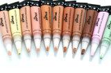 Nuevo Popfeel corrector maquillaje cosméticos Fundación líquido de color 11