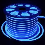 SMD de 5cm2835/Corte ultra delgado de LED Neon Flex para firmar la iluminación de neón al aire libre