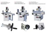 Diferentes tamaños de máquina de Rectificadoras de Superficie