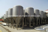 serbatoio dell'acciaio inossidabile della strumentazione di fermentazione 2-180001-02-Beer