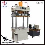 ゴム製ガスケットのための共通63ton/100ton/250ton油圧出版物機械