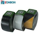 Verschillende Eonbon kleurt de Zelfklevende AntiBand van de Veiligheid van de Vloer van de Steunbalk