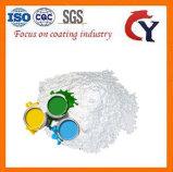 Le sulfate de baryum précipité de haute pureté