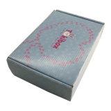 изготовленный на заказ<br/> транспортировочной коробки из гофрированного картона для подходит для упаковки
