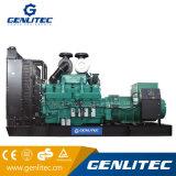 Gruppo elettrogeno diesel originale di Cummins 500kw 600kw 720kw 800kw
