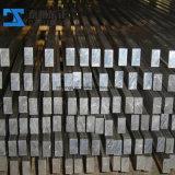 2205 de duplexStaaf van het Roestvrij staal