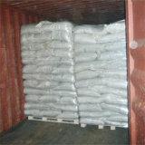 工場価格ナトリウムのチオシアン酸塩98%Min CAS No.: 540-72-7