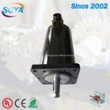 NEMA 42 1.8 grados de cuerpo redondo el motor de pasos (110 mm)
