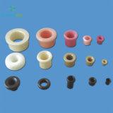 Ht - глинозема керамические глаз/керамические проушины