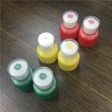 28/410 di capsula di plastica di sport della protezione di spinta di tiro