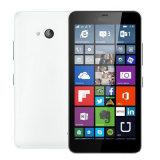 Telefono sbloccato commercio all'ingrosso delle cellule del telefono mobile di Lumia 640 per Nekia