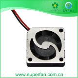 5V 12V 15*15*4mm 1504 Mini Ventilador DC pequeño ventilador ventilador de refrigeración del micro