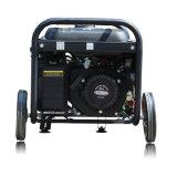 Generator van de Benzine van de Draad 2.8kw van het Koper van het Type van bizon (China) BS4500g (h) 2.5kw de Nieuwe met 168f-1 Motor