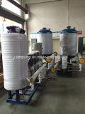 Не отрицательный водоснабжения оборудования