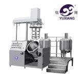 Multi Funktions-Dampf-Mantelheizung, die Type&#160 kippt; Vakuummischer-Homogenisierer