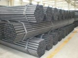 Гальванизированная труба ERW стальная