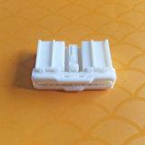 자동 배선 장비 PCB 연결관 6098-4008