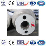 As60I Cast Steel Rolls for Cold Strip Mills