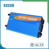 12V 30A Carregador automático de bateria de 3 estágios