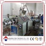 Máquina de la protuberancia del tubo del PVC (SJSZ)