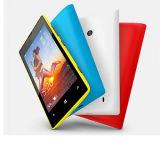 Más barato de la marca original de Windows Phone, Lumia 520 Teléfono móvil, Windows, GSM desbloqueado teléfono celular Smartphone