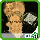 Engrais hydrosoluble 19-19-19+Te NPK de 100% NPK