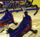2017 신제품 운동 체조 자전거 또는 회전급강하 자전거 Fb 5917