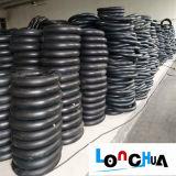 Beste Kwaliteit in de RubberBinnenband van de Autoped van de Fabriek Qingdao