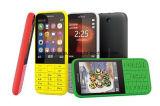 Kosten 225 van de Telefoon van de cel Originele Lage Mobiele Telefoon