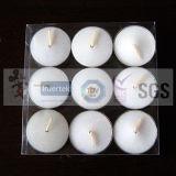 Verkaufs-duftende Tee-Leuchte-Kerzen