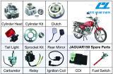Haojin HD Jaguar150, вспомогательное оборудование мотоцикла Cg150cc