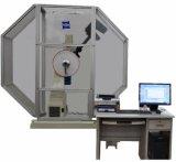 Máquina de prueba del impacto JB-W750A