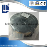 Hardfacing Submersed Arc Welding Surfacing Flux-Cored soldagem Wire