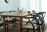 고대 간단한 손은 훈장 래커 커피용 탁자를 만들었다