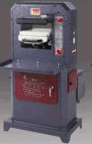 Давление масла в плоскости Embosser для машины зерноочистки