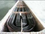 SUS304L de Buis van het roestvrij staal voor Warmtewisselaar CY